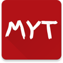 myt mp3 downloader apk 56608 - Myt Mp3 Downloader