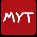 myt mp3 downloader apk 56608 - Myt Mp3 Downloader