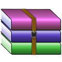winrar 1407 - WinRAR