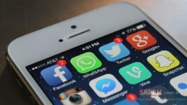 0x0 1536927765870 - Whatsapp Silinen Mesajları Geri Getirme ?