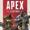 apex legends 89755 - Apex Legends