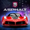 asphalt 9 legends 72371 - Asphalt 9: Legends