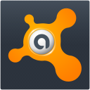 avast online security 49237 - Avast Online Security