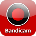 bandicam 30569 - Bandicam