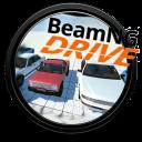 beamng drive 73933 - BeamNG drive