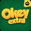 canak okey extra 83346 - Çanak Okey Extra