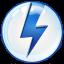 daemon tools lite 22523 - DAEMON Tools