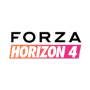 forza horizon 4 44520 - Forza Horizon 4
