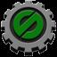 gamemaker studio 91088 - GameMaker: Studio
