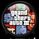 grand theft auto 3 25449 - Grand Theft Auto 3