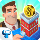 idle city manager 65089 - Idle City Manager