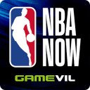 nba now 66570 - NBA NOW