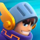 nonstop knight 2 69205 - Nonstop Knight 2