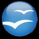 openoffice 70813 - OpenOffice