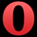 opera 91010 - Opera