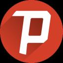 psiphon 24130 - Psiphon