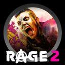 rage 2 96427 - Rage 2