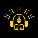 sesli kutuphane 81089 - Sesli Kitap