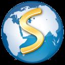 slimbrowser 83902 - SlimBrowser