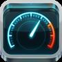 speedtestnet 49086 - Speedtest.net