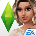 the sims mobile 3412 - The Sims Mobile