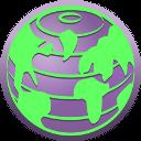tor browser 93405 - Tor Browser