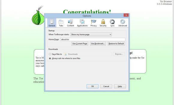 Tor browser последняя версия hydra2web как зайти на даркнет hyrda вход