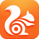 uc browser 65553 - UC Browser