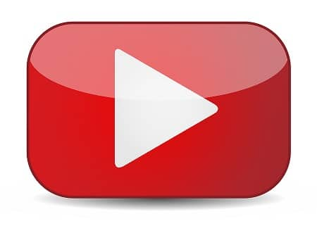 videoyoutube - Osuruk Sesi