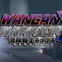 wangan warrior x 79261 - Araba Yarış Oyunu