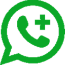 whatsapp plus 65529 - WhatsApp Plus