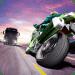 Traffic Rider indir
