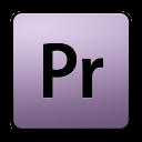 adobe premiere pro 6334 - Adobe Premiere Pro