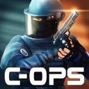 critical ops 41014 - Critical Ops