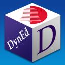 dyned 62127 - DynEd
