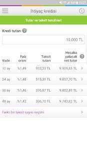enpara 9 1 - Enpara.com Cep Şubesi
