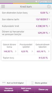 Enpara.com Cep Şubesi