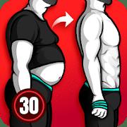 kilovermeegzersizlerilogo - Erkekler için Kilo Verme Egzersizleri