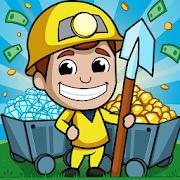 maden yönetici oyunu indir