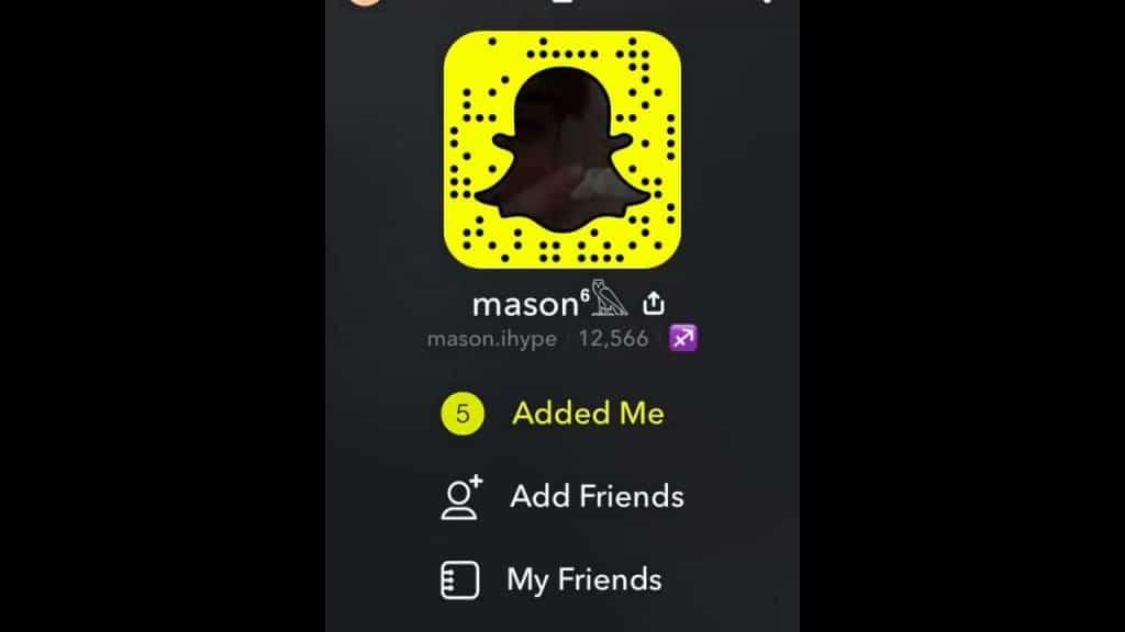maxresdefault 2 1024x576 - Snapchat