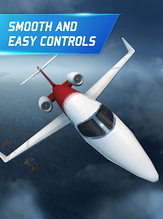 Savaş Pilotu Simülatörü 3B
