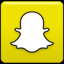 snapchat 13793 - Snapchat