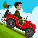 adventure racing 20984 - Adventure Racing