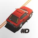 drive 41406 - #DRIVE