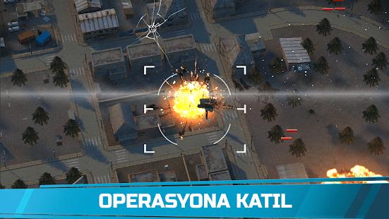 indir 23 - Operasyon: ANKA