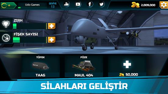 indir 24 - Operasyon: ANKA