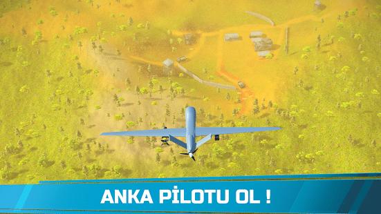 Operasyon: ANKA