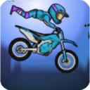 motorcycle bike race 43948 - Motorcycle Bike Race