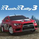 rush rally 3 73748 - Rush Rally 3