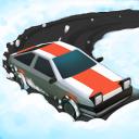 snow drift 64827 - Snow Drift